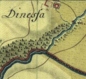 Dénesfa 1